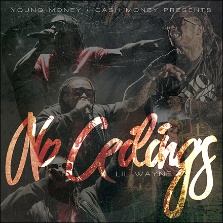 lil weezy no ceilings